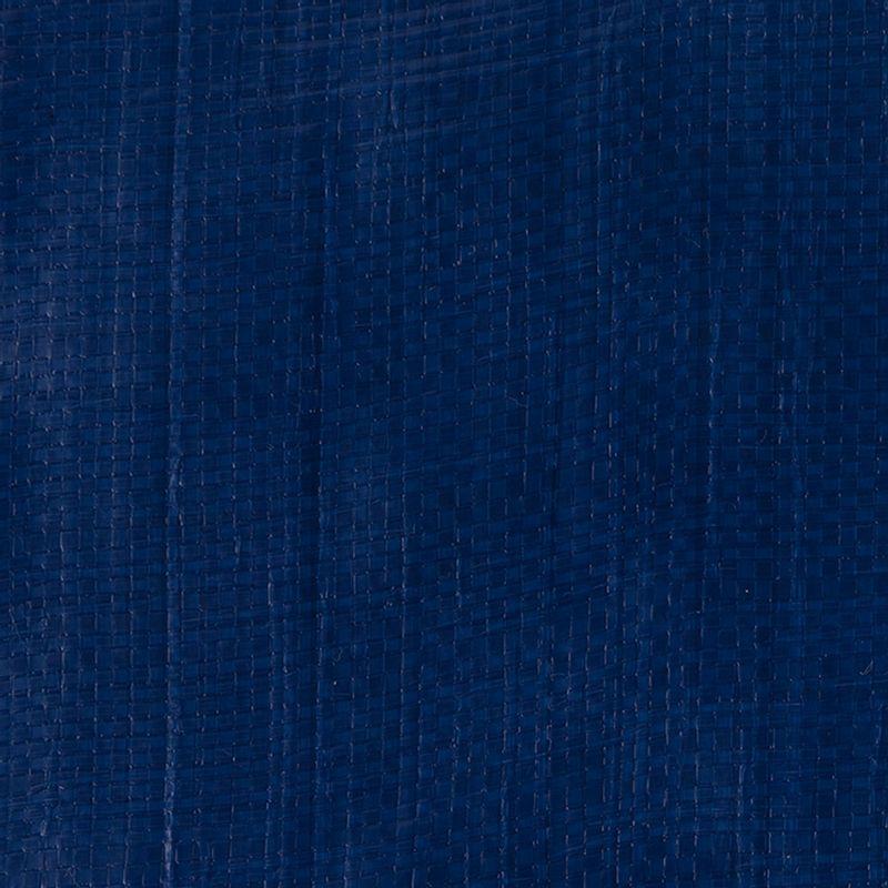 rafia-laminada-azul-plateado-04