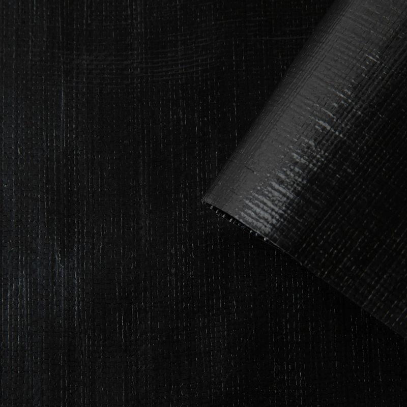 rafia-laminada-negra-02