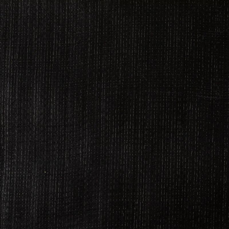 rafia-laminada-negra-03