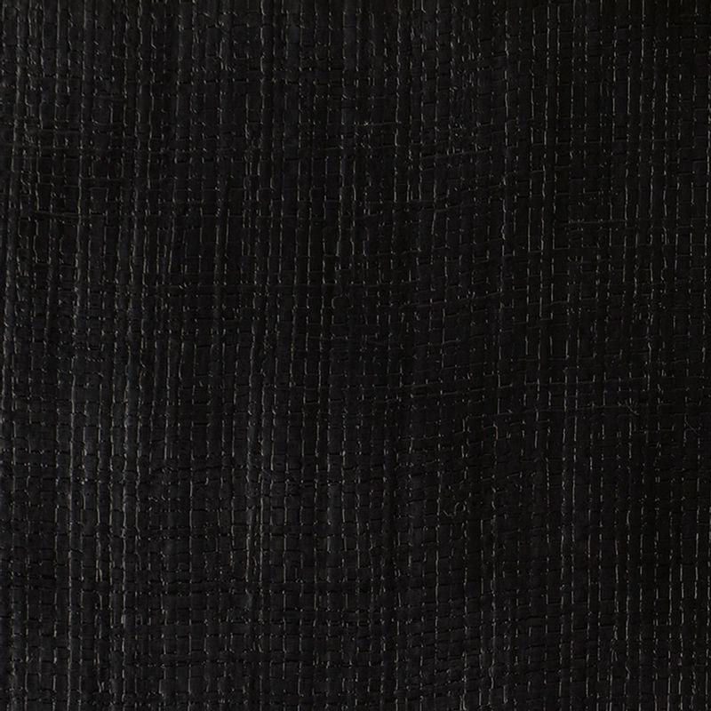 rafia-laminada-negra-04