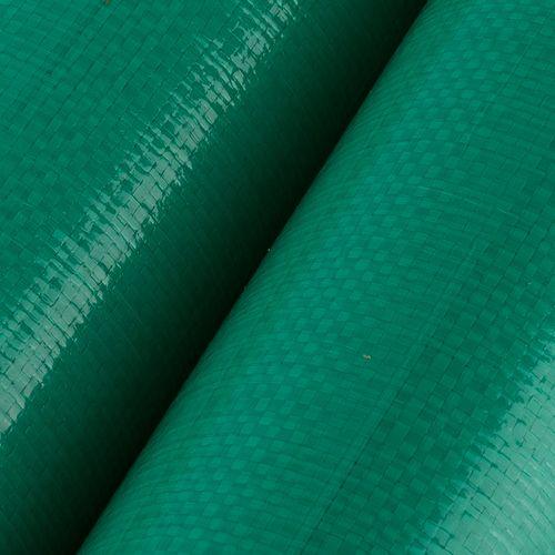 Rafia laminada - Verde claro