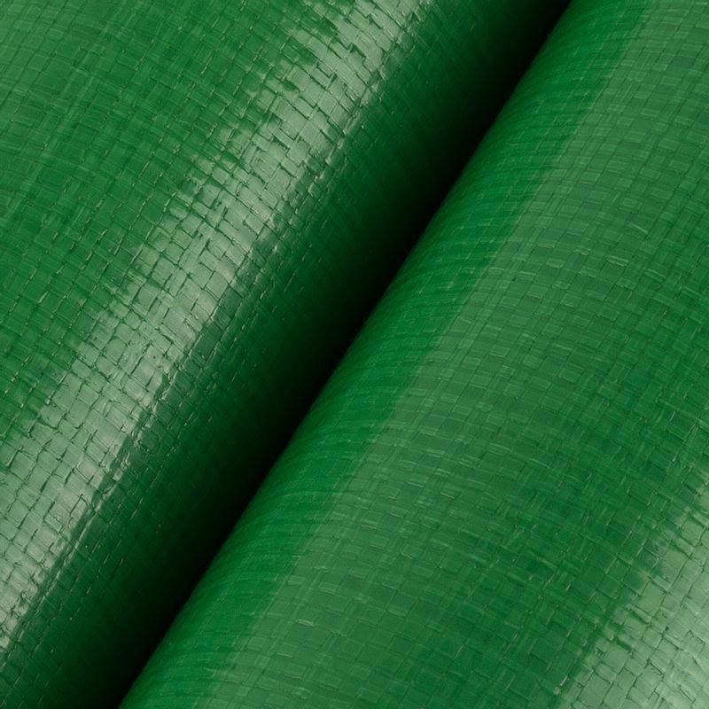 rafia-laminada-verde-musgo-01