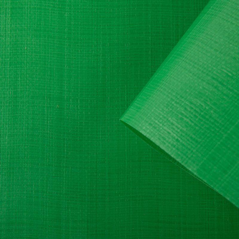 rafia-laminada-verde-musgo-02