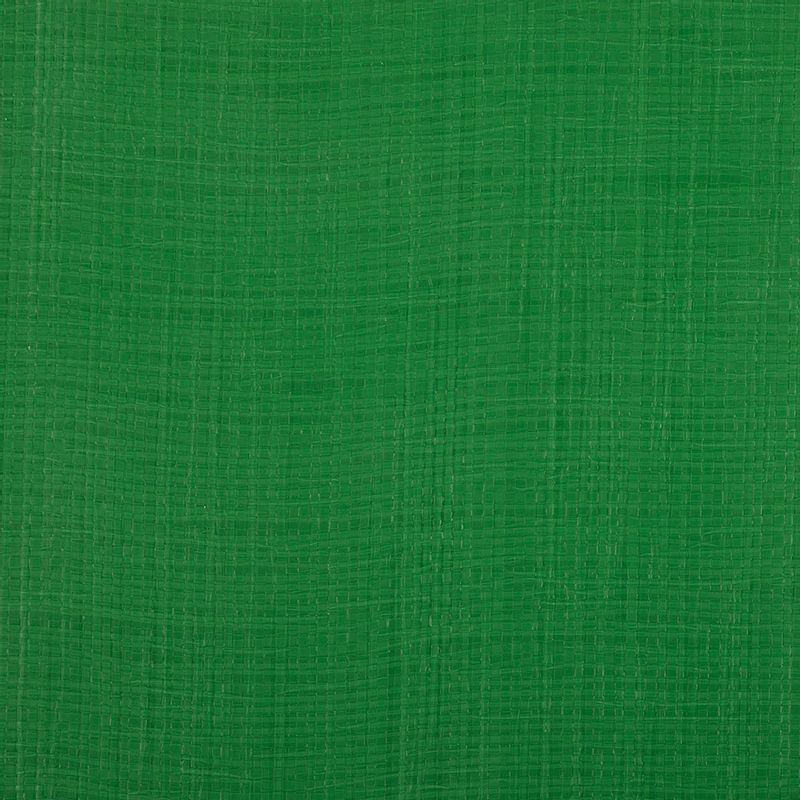rafia-laminada-verde-musgo-03