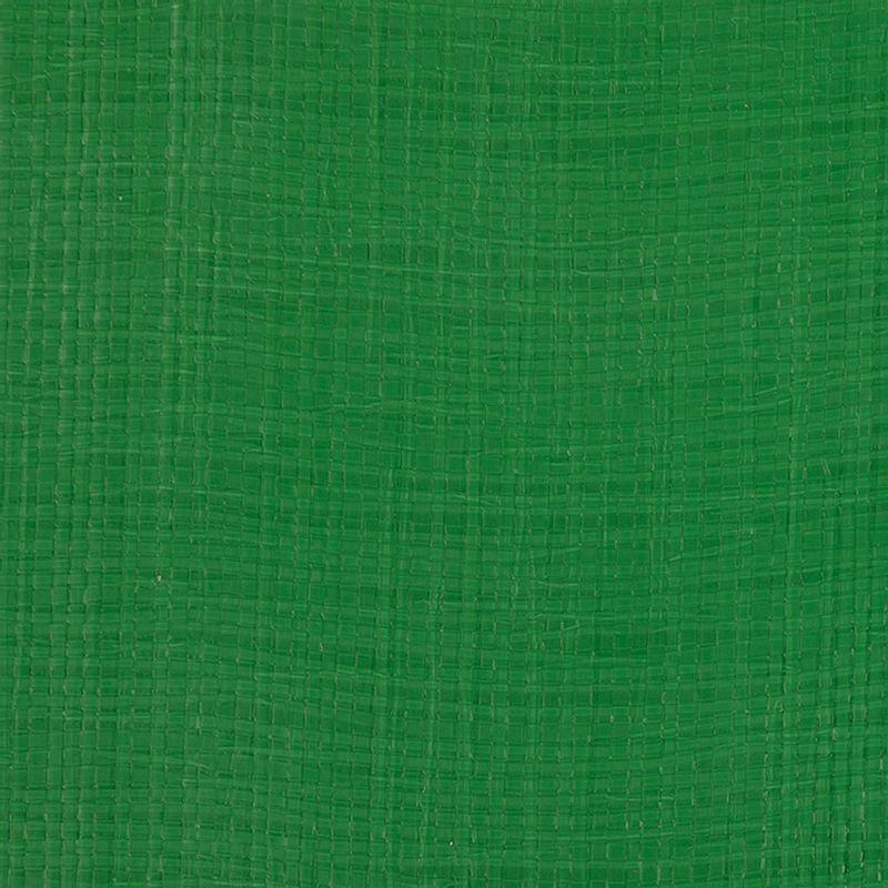 rafia-laminada-verde-musgo-04