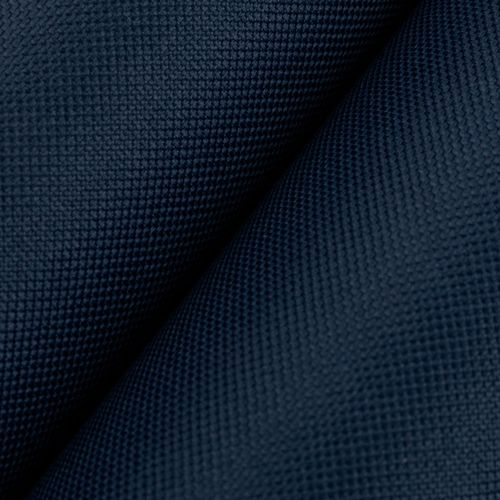 Tela cordura - Azul marino