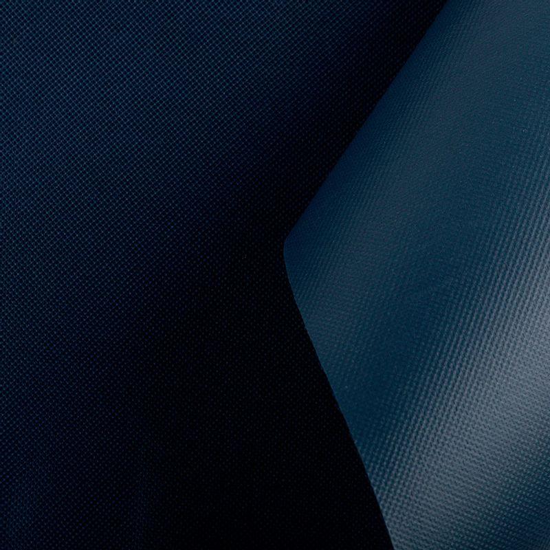 tela-cordura-azul-02