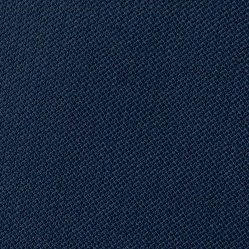 tela-cordura-azul-03