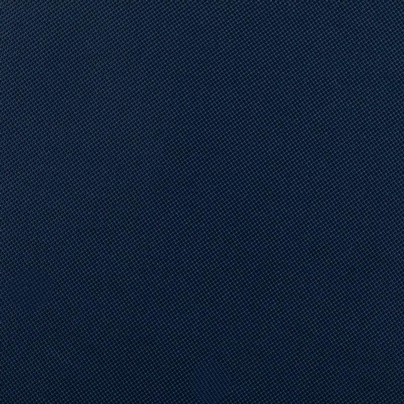 tela-cordura-azul-04