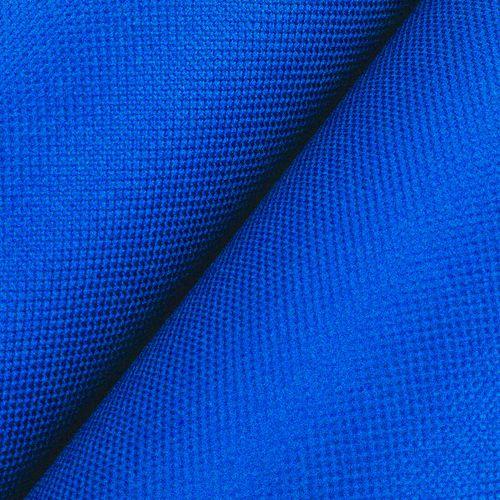 Tela cordura - Azul francia