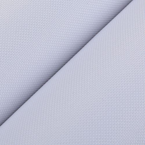 Tela cordura - Blanco