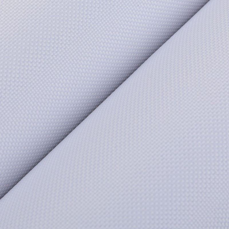tela-cordura-blanco-01