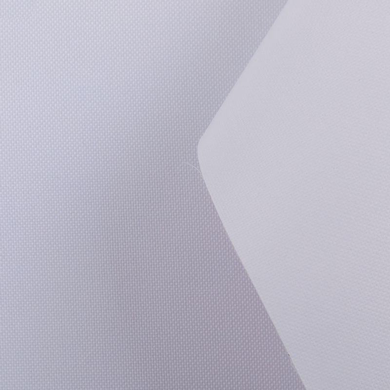 tela-cordura-blanco-02