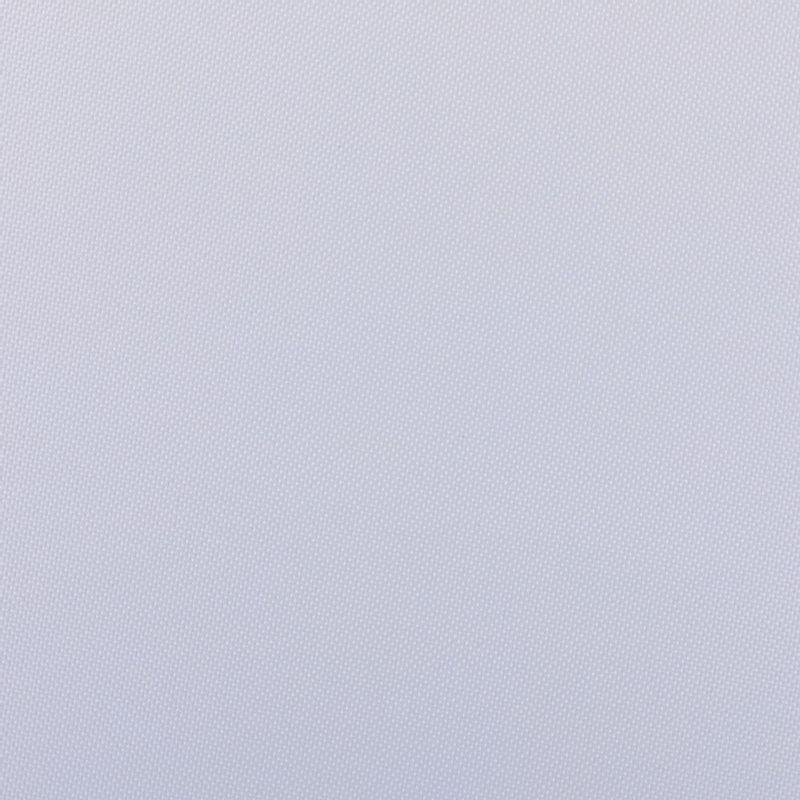 tela-cordura-blanco-03