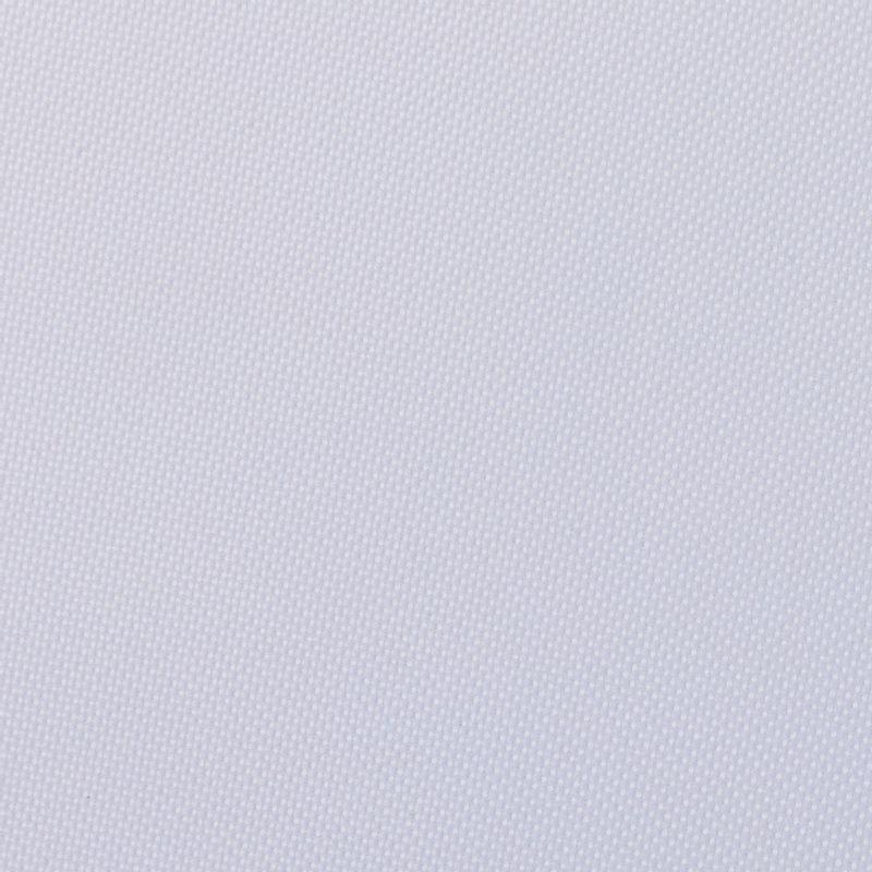 tela-cordura-blanco-04