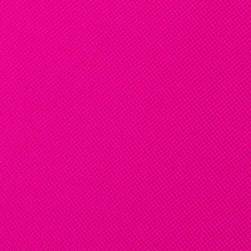 tela-cordura-fucsia-04