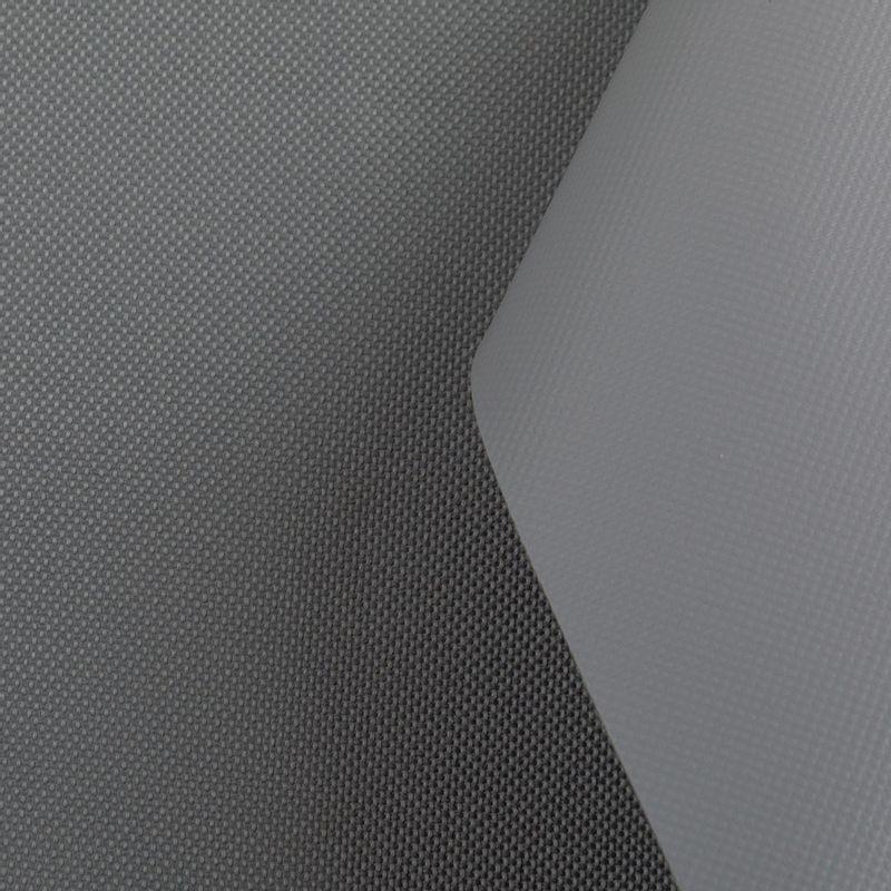 tela-cordura-gris-claro-02