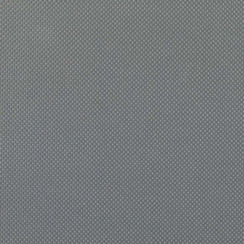 tela-cordura-gris-claro-03