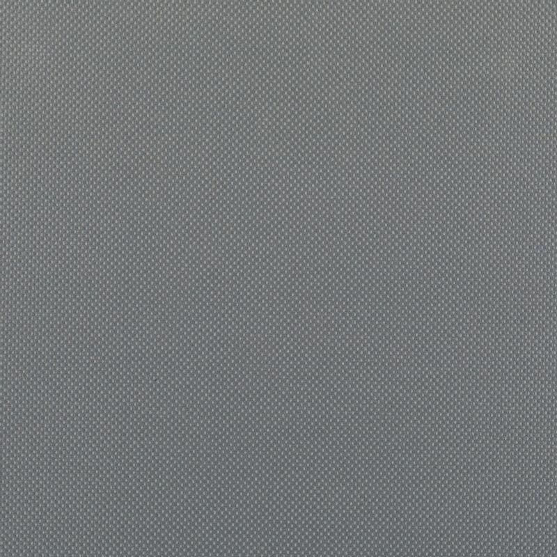tela-cordura-gris-claro-04