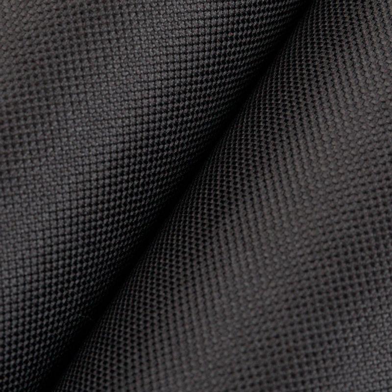 tela-cordura-negro-01