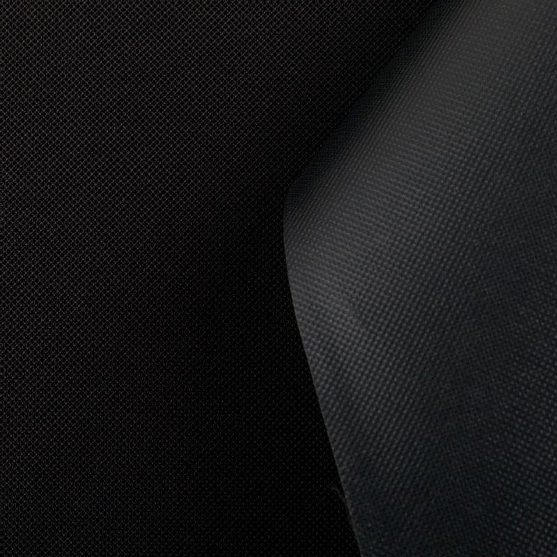 tela-cordura-negro-02