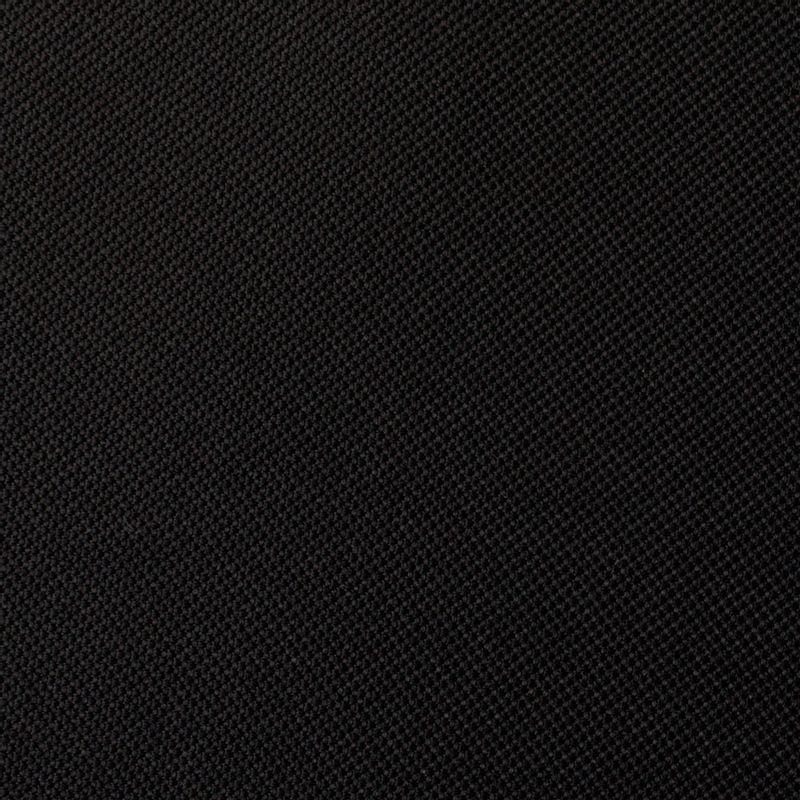 tela-cordura-negro-03