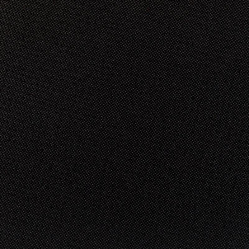 tela-cordura-negro-04