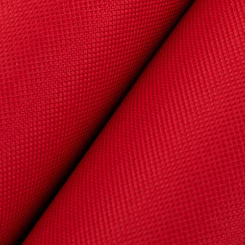 Tela cordura - Rojo