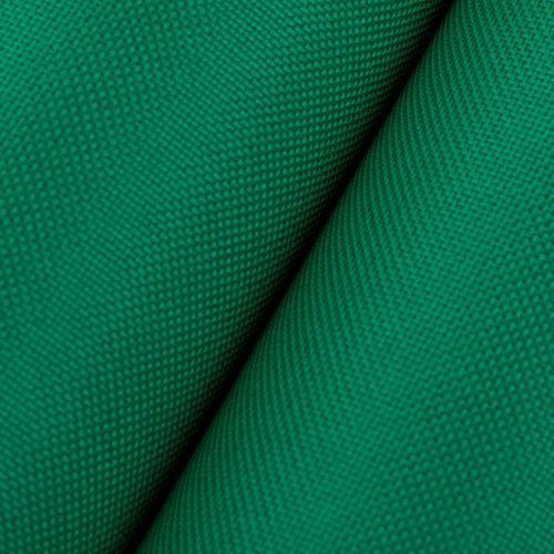 Tela cordura - Verde benetton