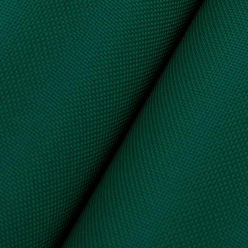 tela-cordura-verde-ingles-01