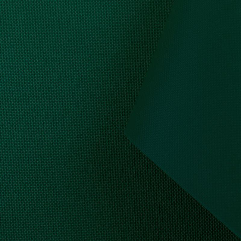 tela-cordura-verde-ingles-02