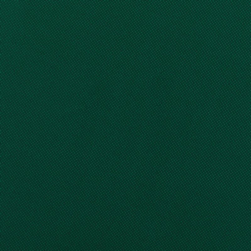 tela-cordura-verde-ingles-03