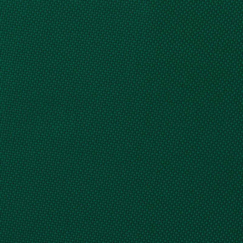 tela-cordura-verde-ingles-04