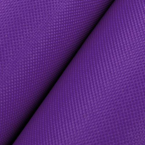 Tela cordura - Violeta