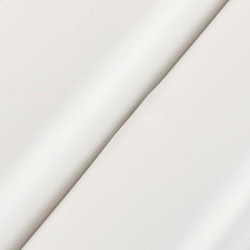 Pampa - 300 grs - Blanco