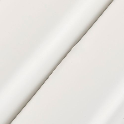 Pampa - 500 grs - Blanco