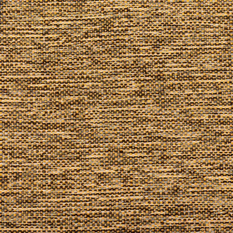 chenille-antidesgarro-amarillo-04