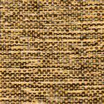 chenille-antidesgarro-amarillo-05