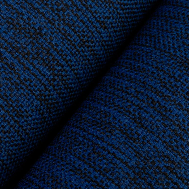 chenille-antidesgarro-azul-francia-01