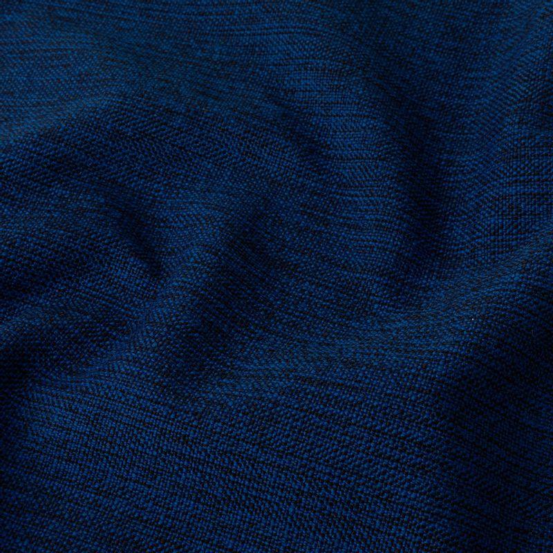 chenille-antidesgarro-azul-francia-02