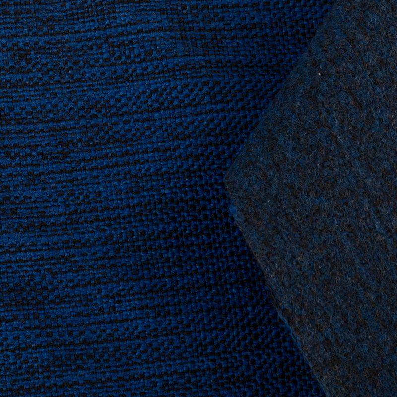 chenille-antidesgarro-azul-francia-03