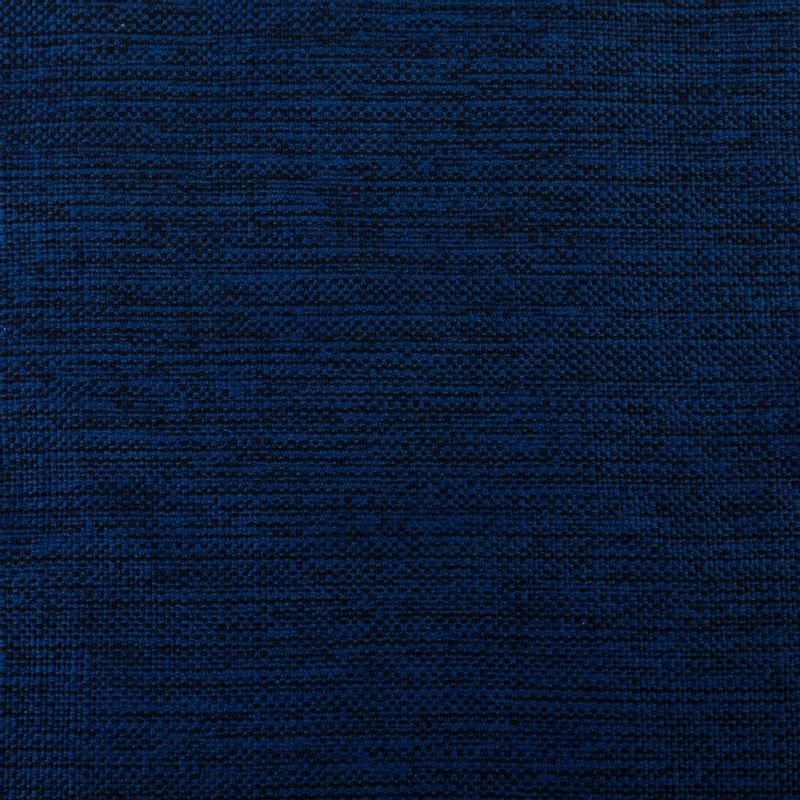 chenille-antidesgarro-azul-francia-04