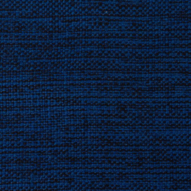 chenille-antidesgarro-azul-francia-05