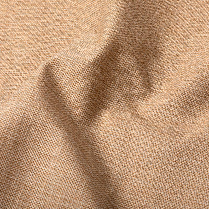 chenille-antidesgarro-beige-claro-02