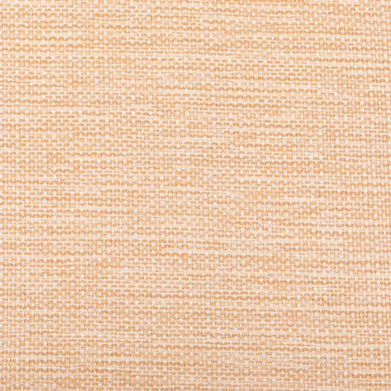 chenille-antidesgarro-beige-claro-04