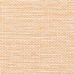chenille-antidesgarro-beige-claro-05