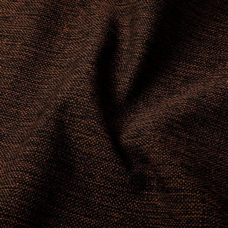 chenille-antidesgarro-chocolate-02
