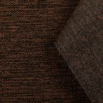 chenille-antidesgarro-chocolate-03