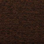 chenille-antidesgarro-chocolate-04