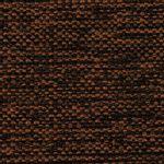 chenille-antidesgarro-chocolate-05